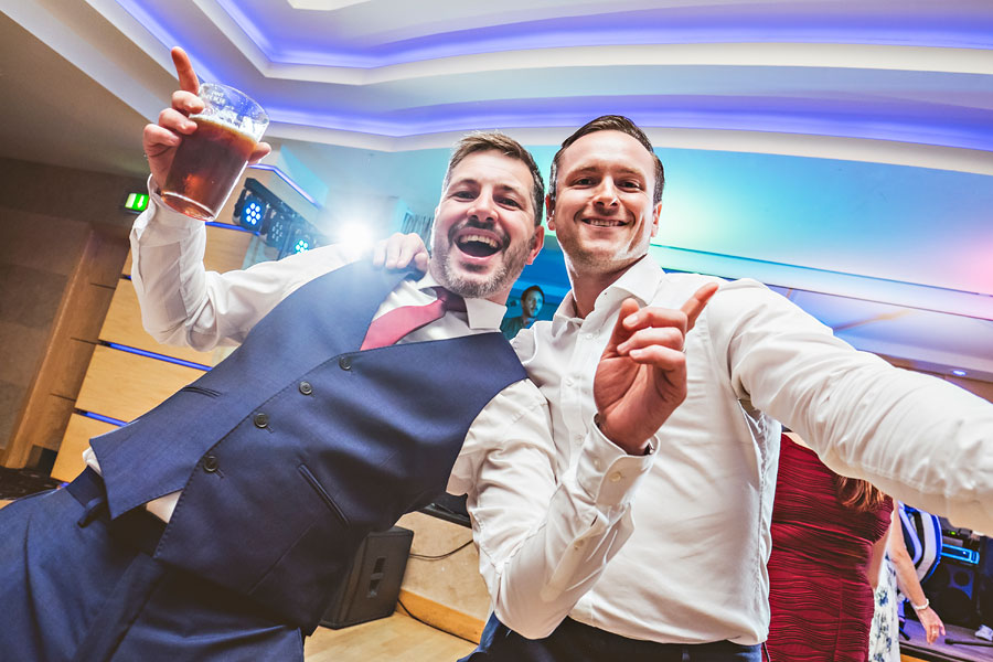 wedding at bromley-139