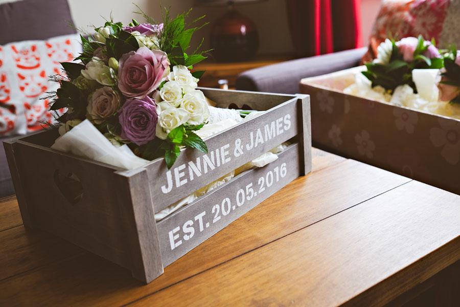 wedding at bromley-14