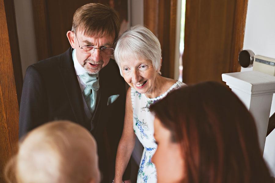 wedding at bromley-26