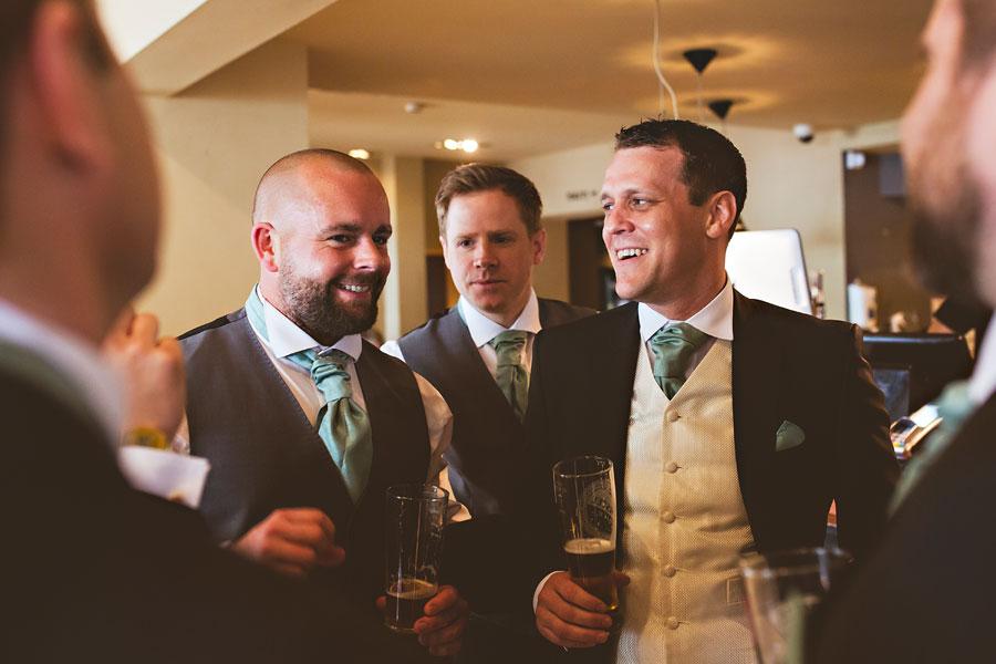 wedding at bromley-3