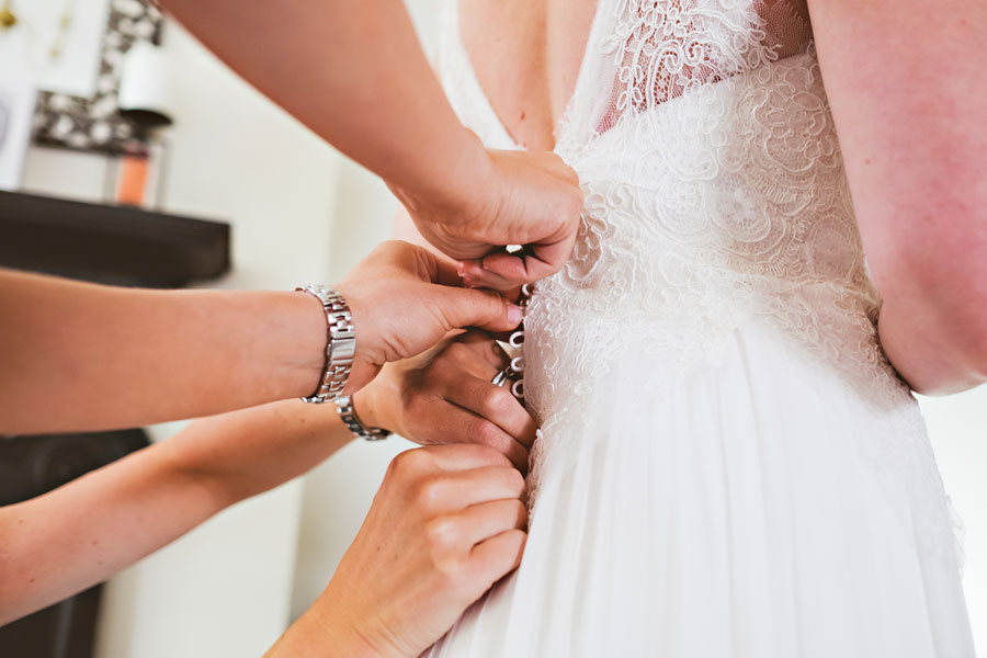 wedding at bromley-32