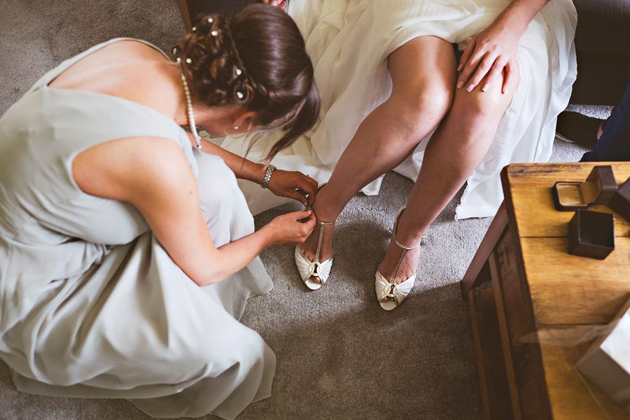 wedding at bromley-34