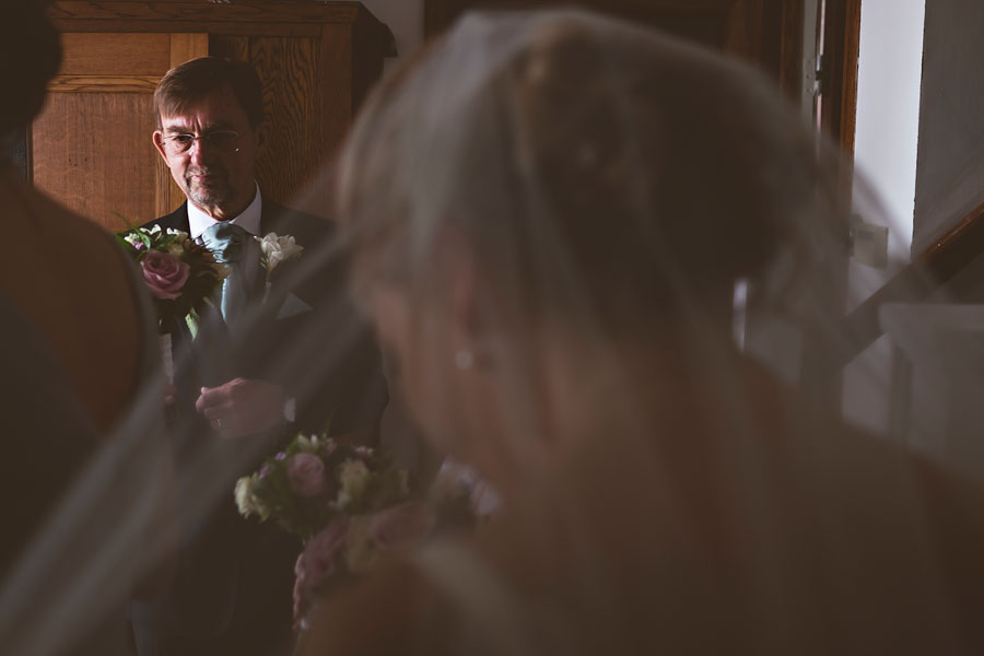 wedding at bromley-35