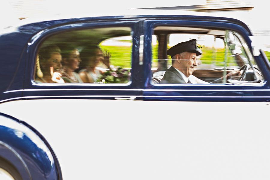 wedding at bromley-36