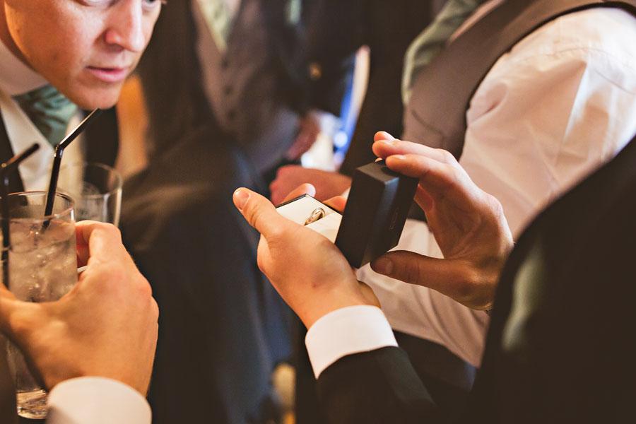wedding at bromley-4