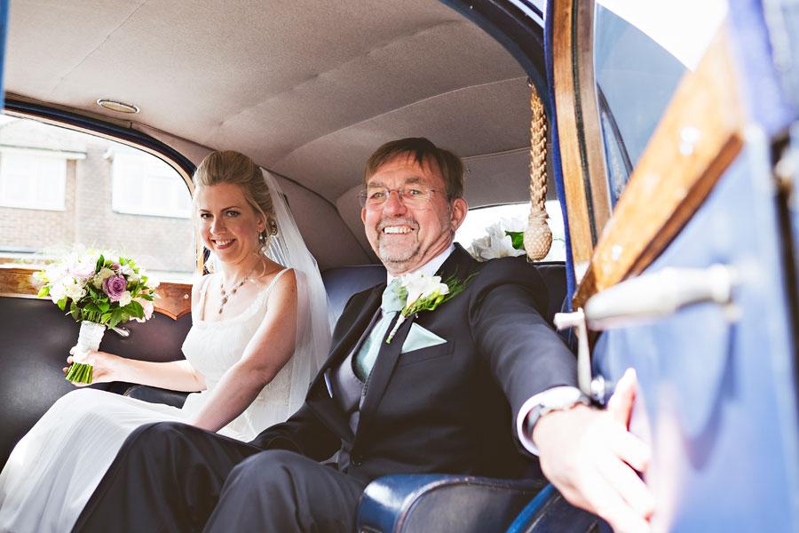 wedding at bromley-40