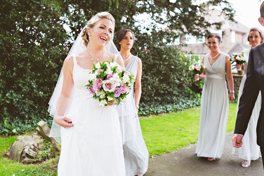 wedding at bromley-41