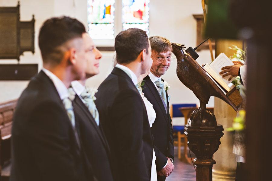 wedding at bromley-46