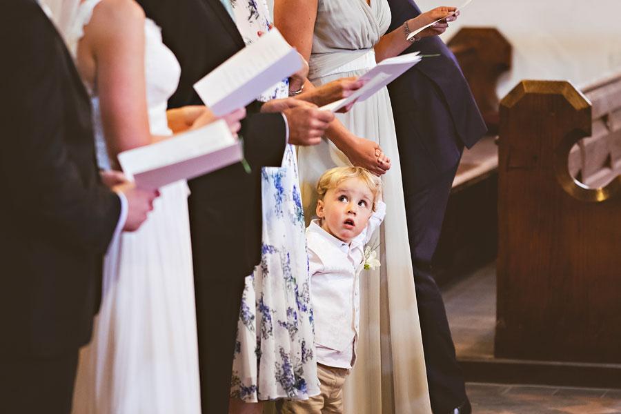 wedding at bromley-48