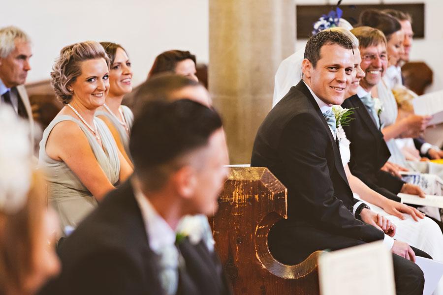 wedding at bromley-50