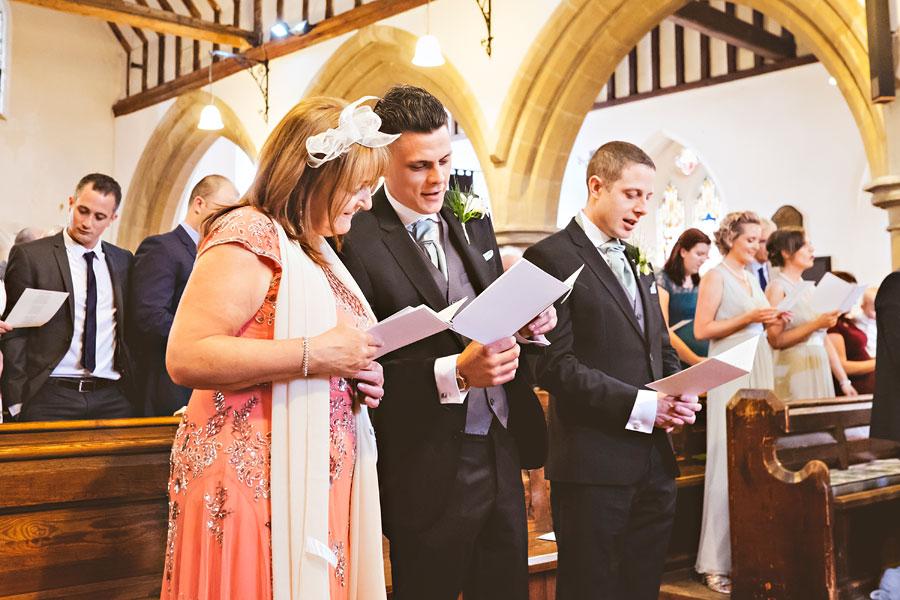 wedding at bromley-52