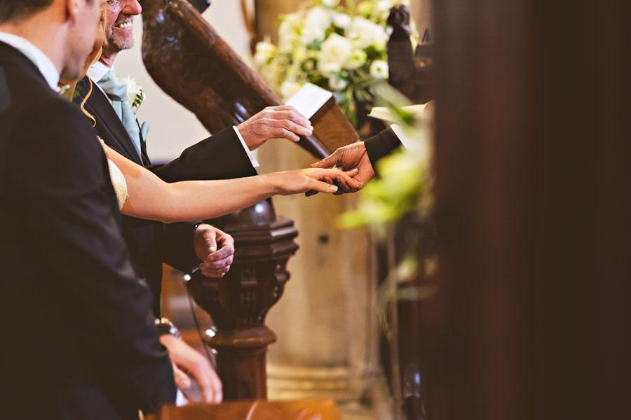 wedding at bromley-54