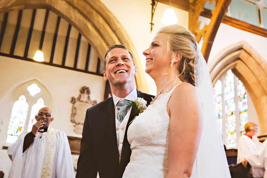 wedding at bromley-56