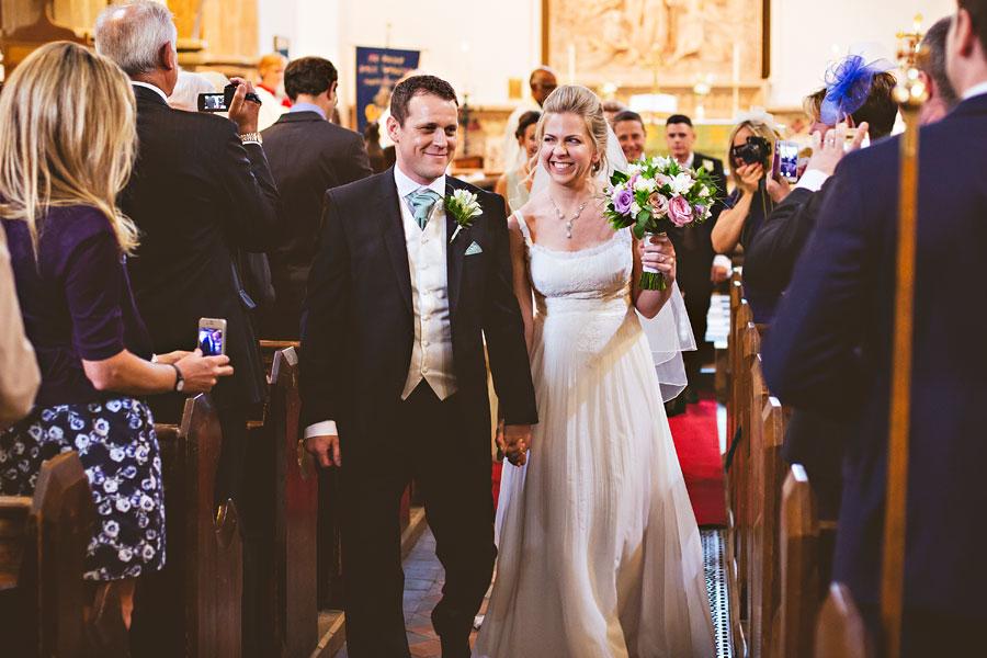 wedding at bromley-57