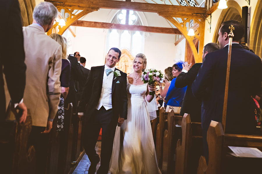wedding at bromley-58