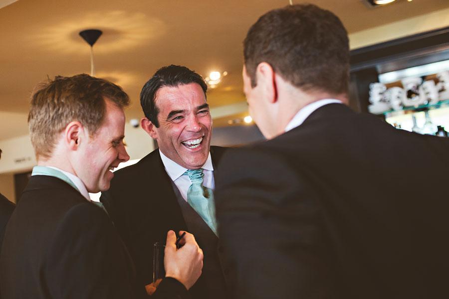 wedding at bromley-6