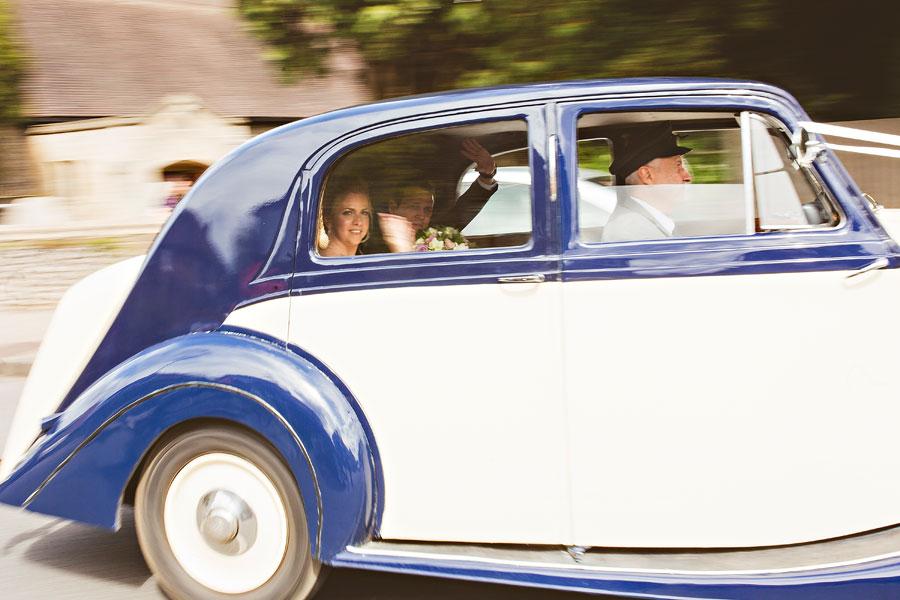 wedding at bromley-62