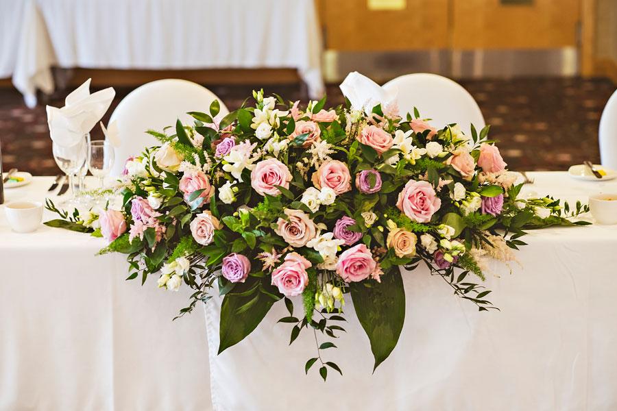 wedding at bromley-64
