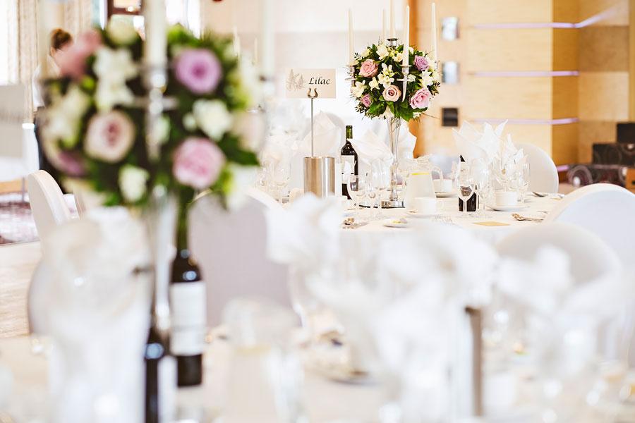 wedding at bromley-65