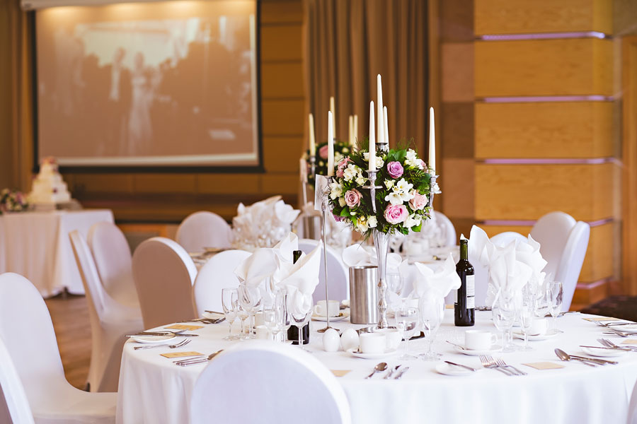 wedding at bromley-66