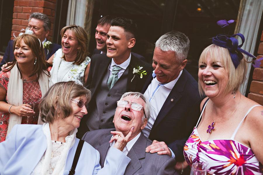wedding at bromley-72