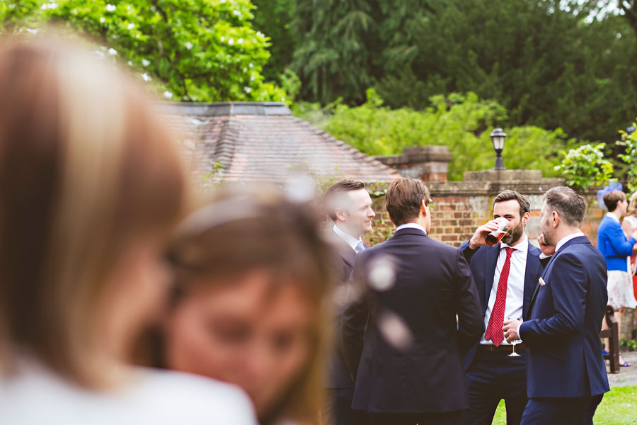 wedding at bromley-73