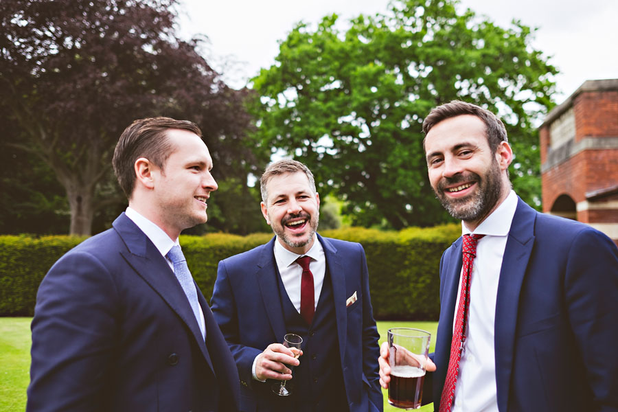 wedding at bromley-74