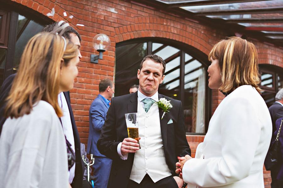 wedding at bromley-75