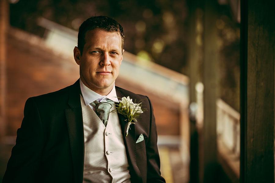 wedding at bromley-76