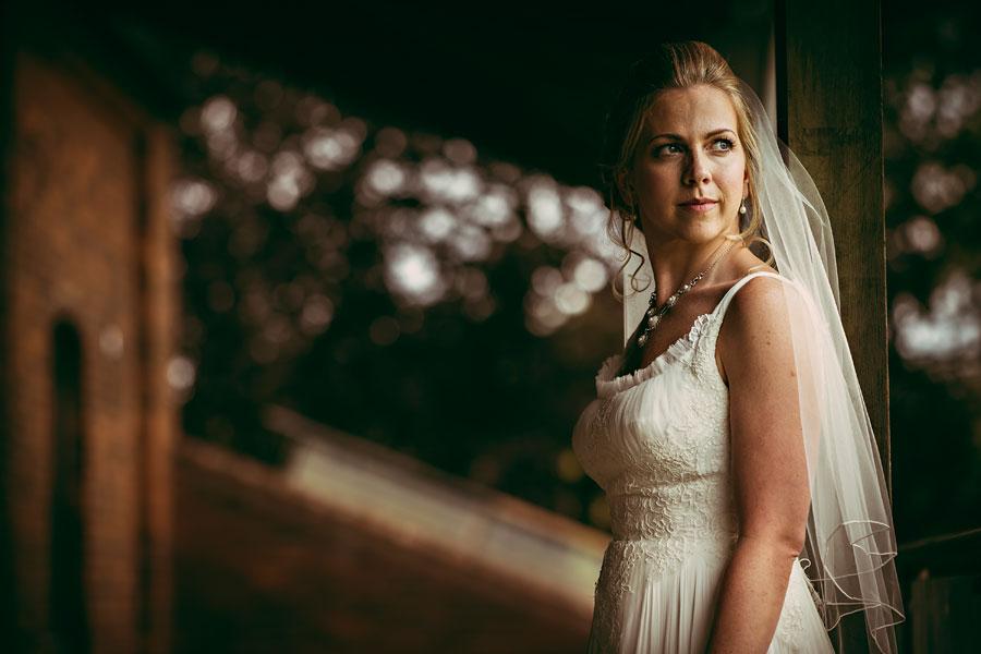 wedding at bromley-78