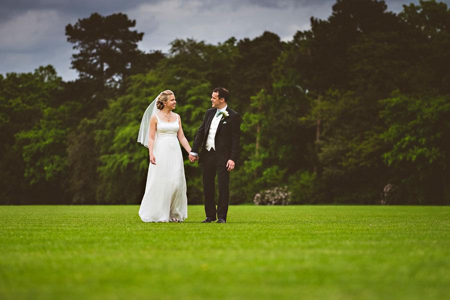 wedding at bromley-79