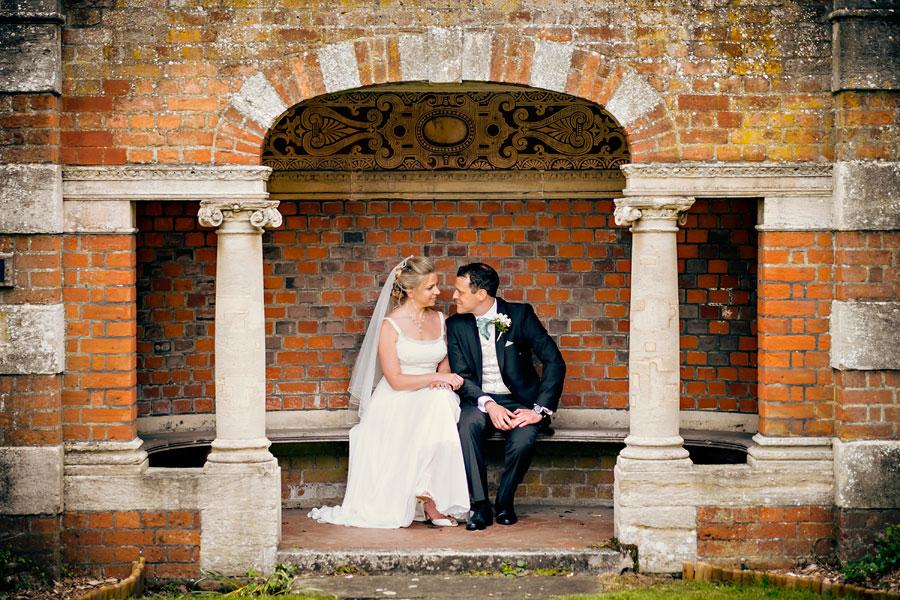 wedding at bromley-80