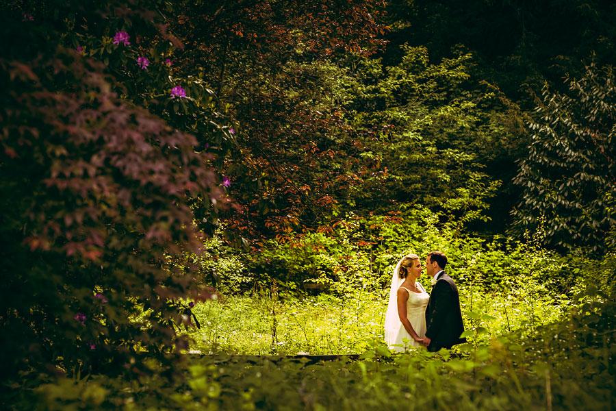 wedding at bromley-83