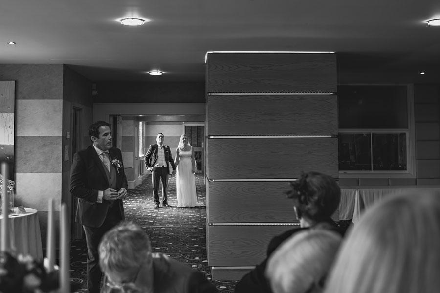 wedding at bromley-84