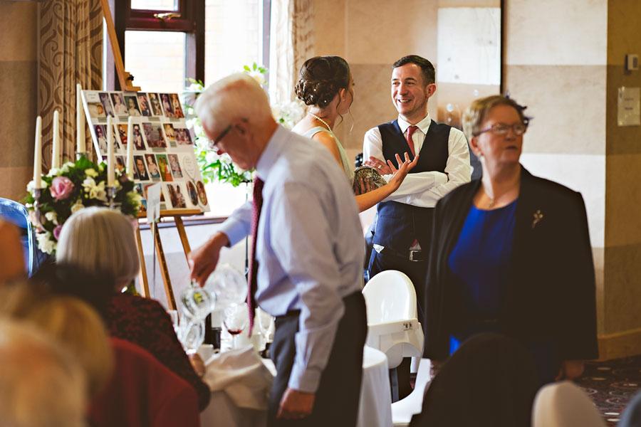 wedding at bromley-90