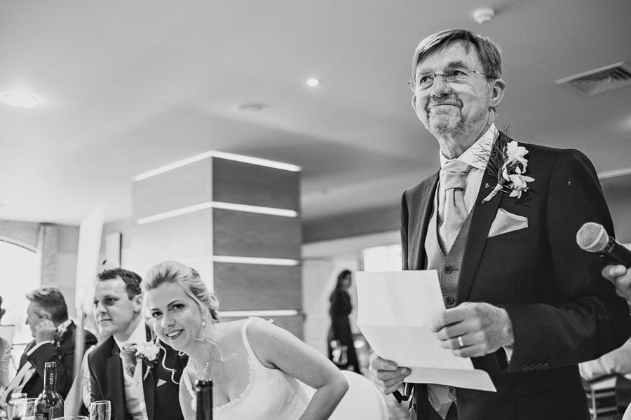 wedding at bromley-91