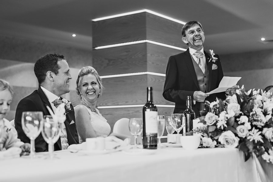 wedding at bromley-92