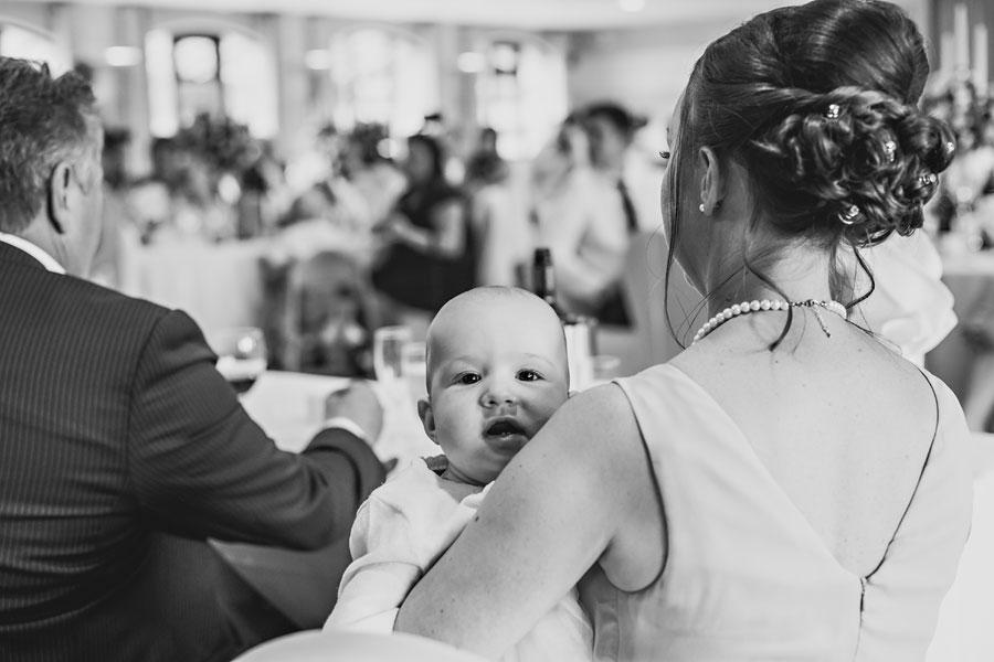 wedding at bromley-93