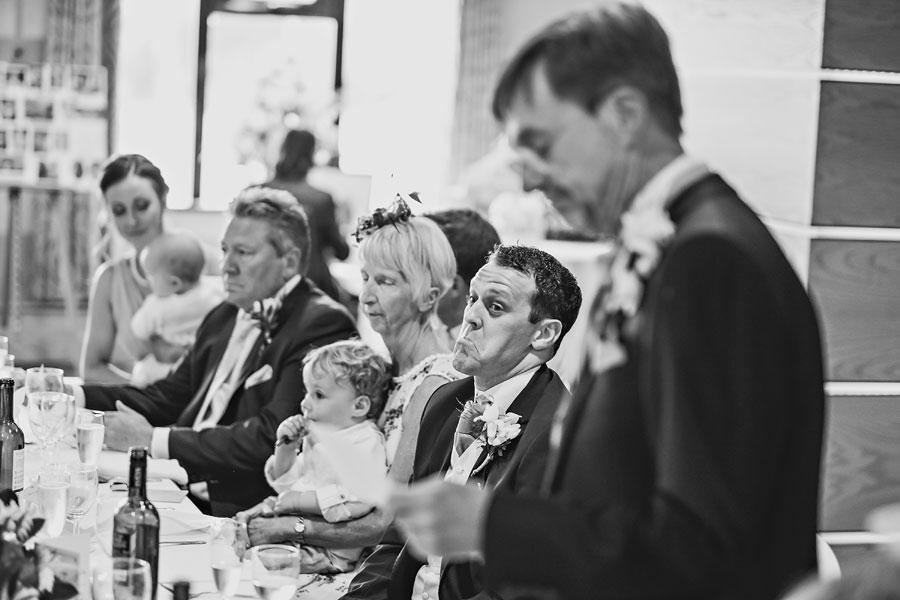 wedding at bromley-94