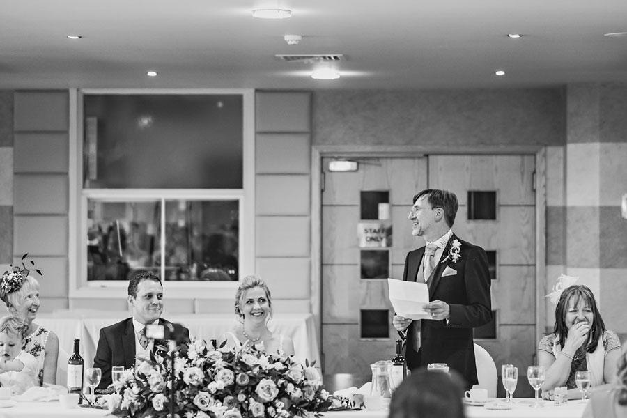 wedding at bromley-95