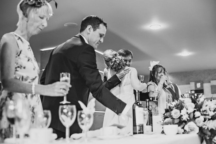 wedding at bromley-97