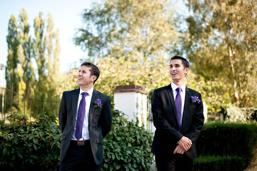 wedding at bromley-12