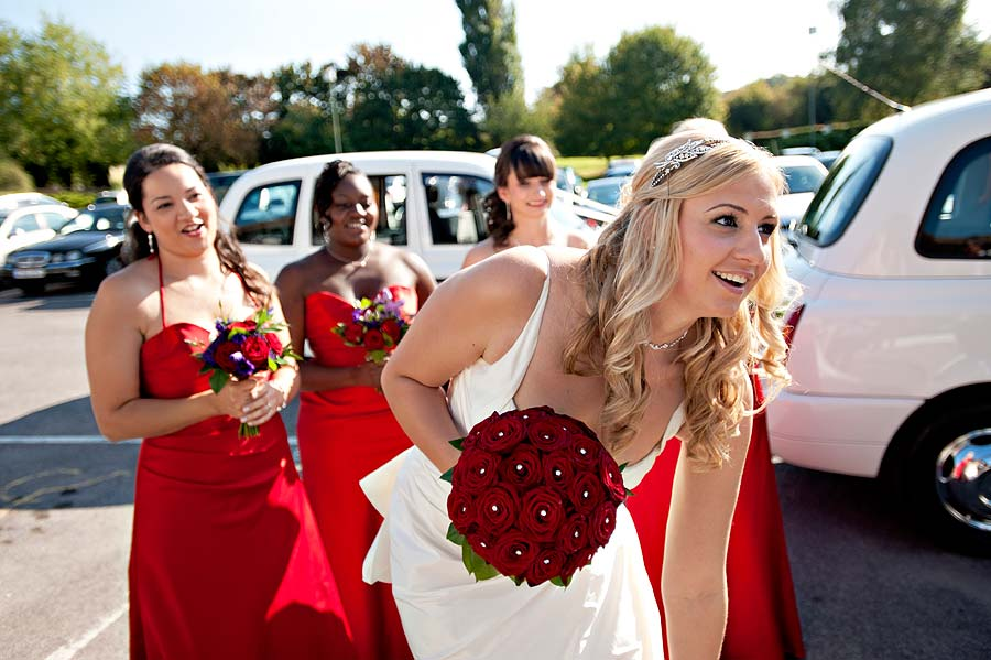wedding at bromley-15
