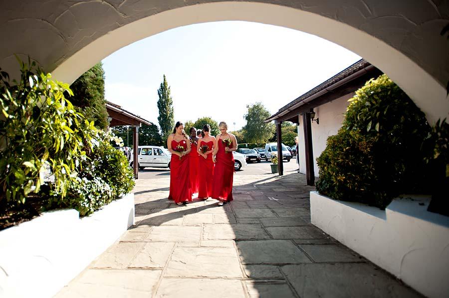 wedding at bromley-16