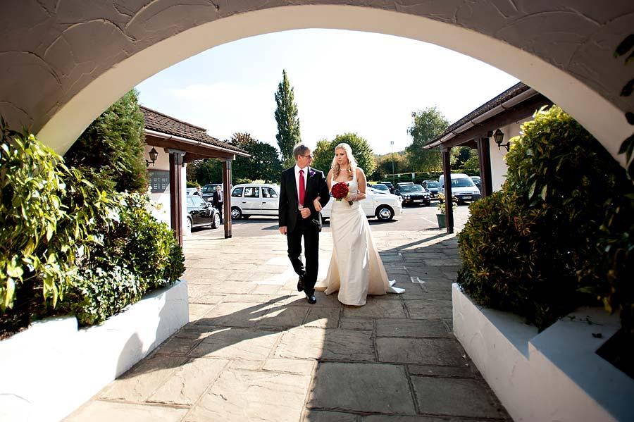 wedding at bromley-17