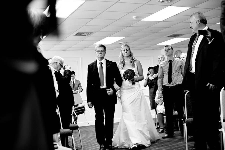 wedding at bromley-19