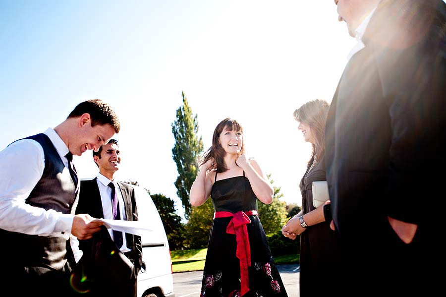 wedding at bromley-2