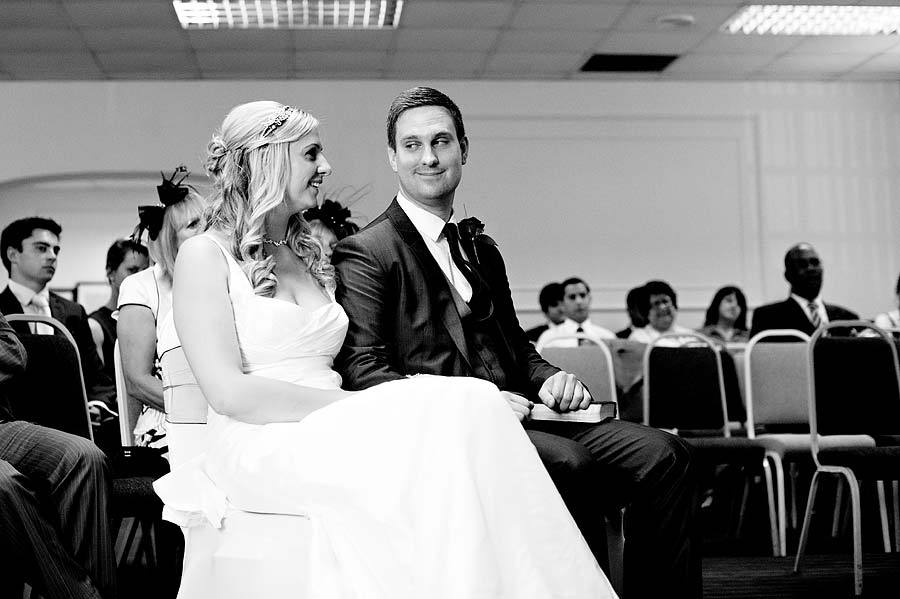 wedding at bromley-21