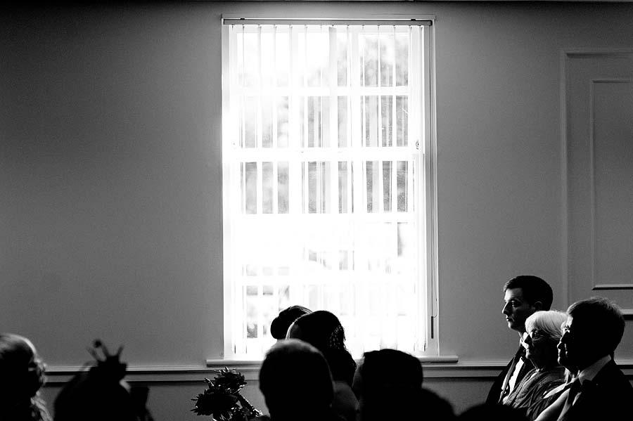 wedding at bromley-24