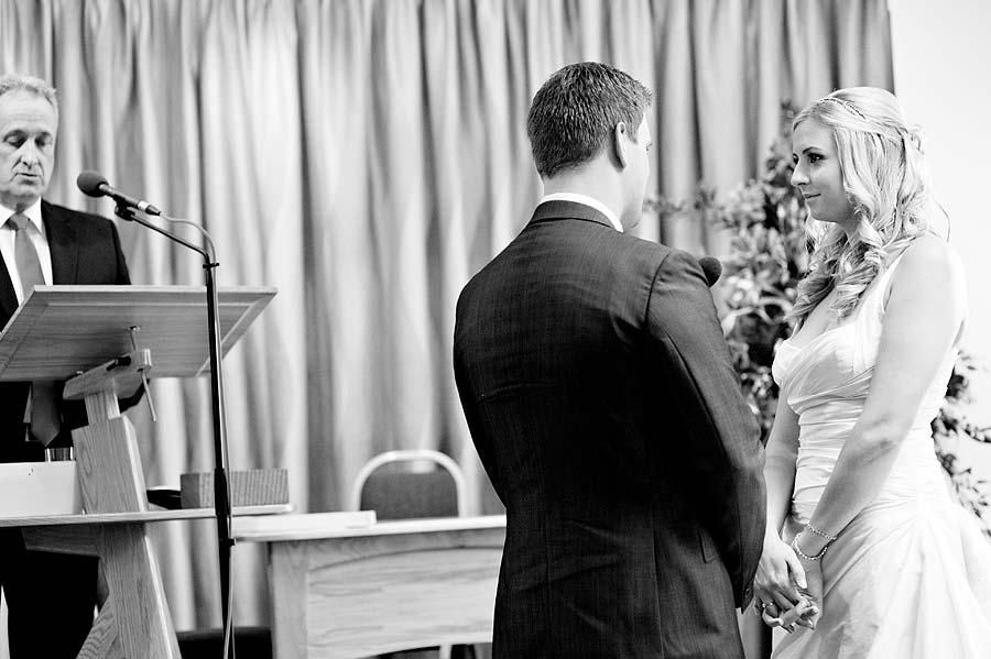 wedding at bromley-25